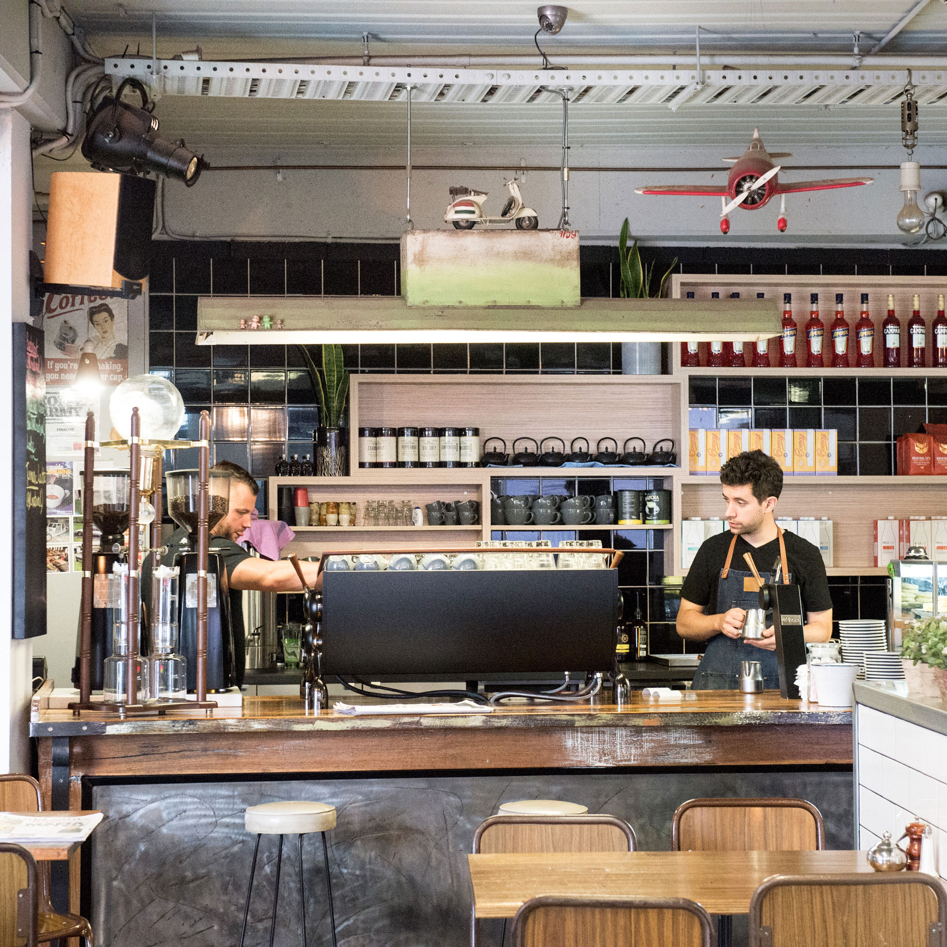 Home - image Espresso-Room-248 on https://theespressoroom.com.au